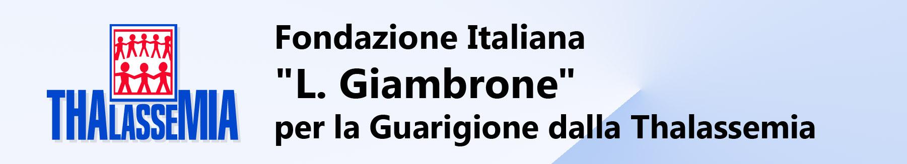 Fondazione Giambrone